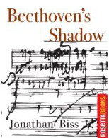 Beethoven's Shadow