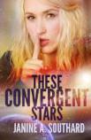 These Convergent Stars