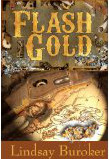 Flash Gold