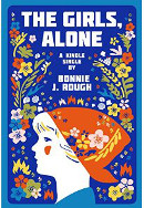 The Girls Alone book cover