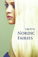 Nordic Fairies book cover