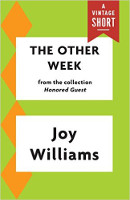 The Other Week book cover