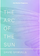 The Arc of the Sun