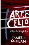 Art's Cello