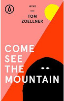 Come See the Mountain book cover