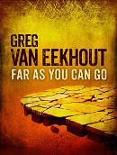Far As You Can Go book cover
