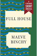 Full House book cover