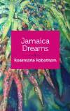 Jamaica Dreams