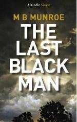 The Last Black Man