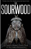 The Sourwood book cover