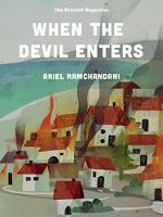When the Devil Enters book cover